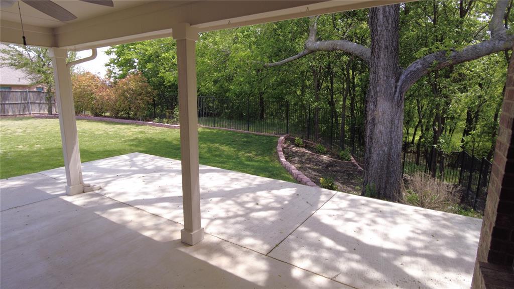 300 Dorset  Court, Roanoke, Texas 76262 - acquisto real estate best listing agent in the nation shana acquisto estate realtor