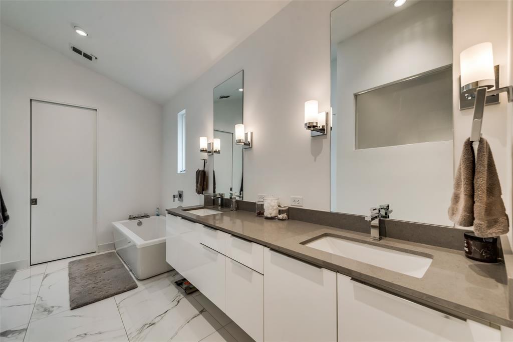 4711 Live Oak  Street, Dallas, Texas 75204 - acquisto real estate smartest realtor in america shana acquisto
