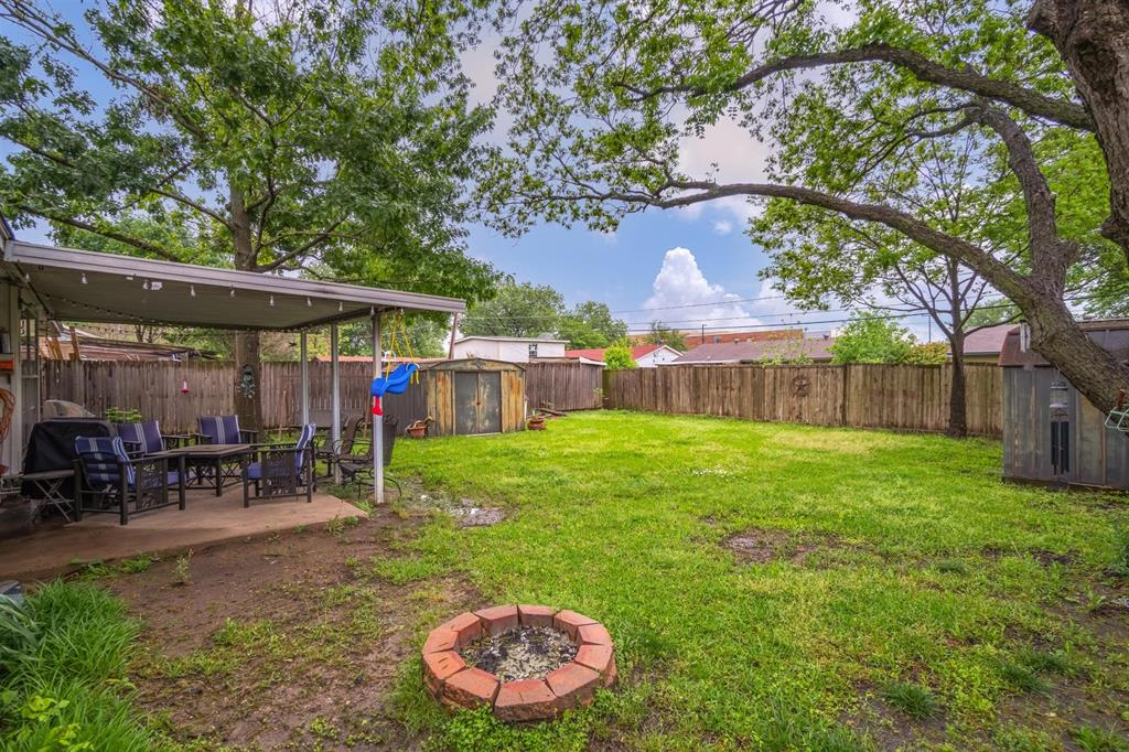 1522 Hillwood  Drive, Mesquite, Texas 75149 - acquisto real estate best photo company frisco 3d listings