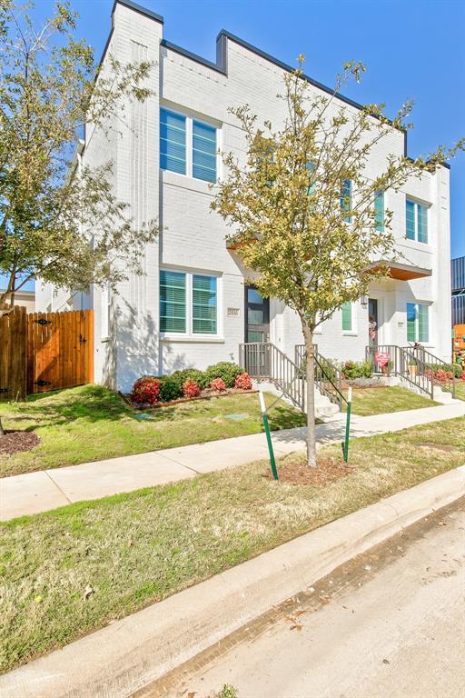 2816 Merrimac  Street, Fort Worth, Texas 76107 - Acquisto Real Estate best frisco realtor Amy Gasperini 1031 exchange expert