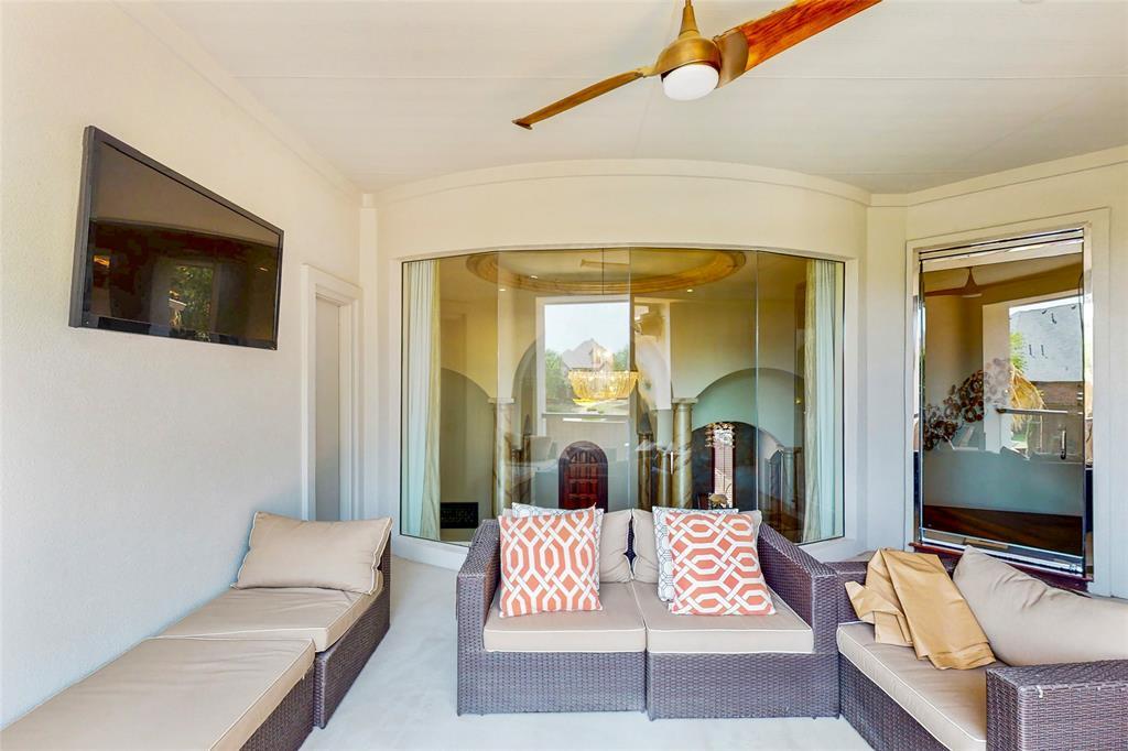 1778 Torrey Pines  Lane, Frisco, Texas 75034 - acquisto real estate best luxury home specialist shana acquisto
