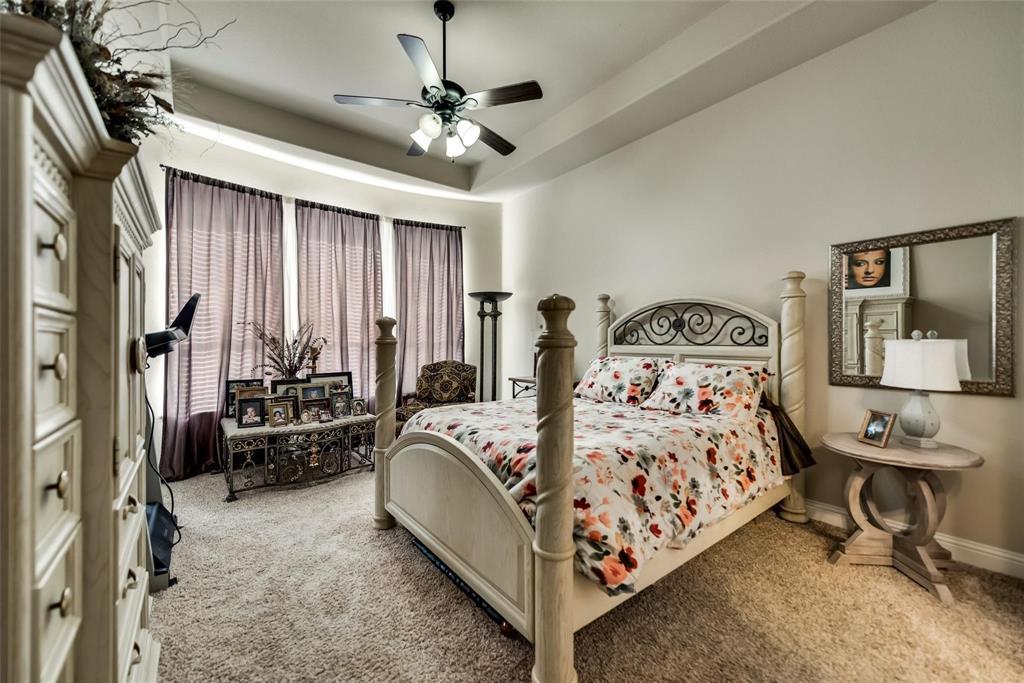 5637 Binbranch  Lane, McKinney, Texas 75071 - acquisto real estate best realtor westlake susan cancemi kind realtor of the year