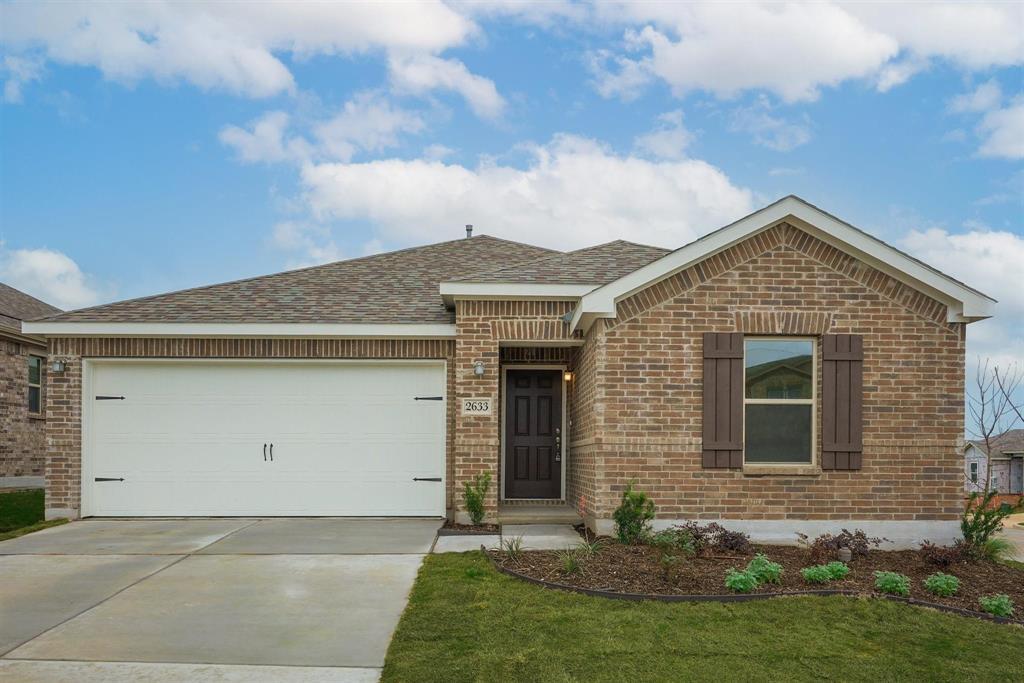 2633 Wheeler  Avenue, Aubrey, Texas 76227 - Acquisto Real Estate best mckinney realtor hannah ewing stonebridge ranch expert