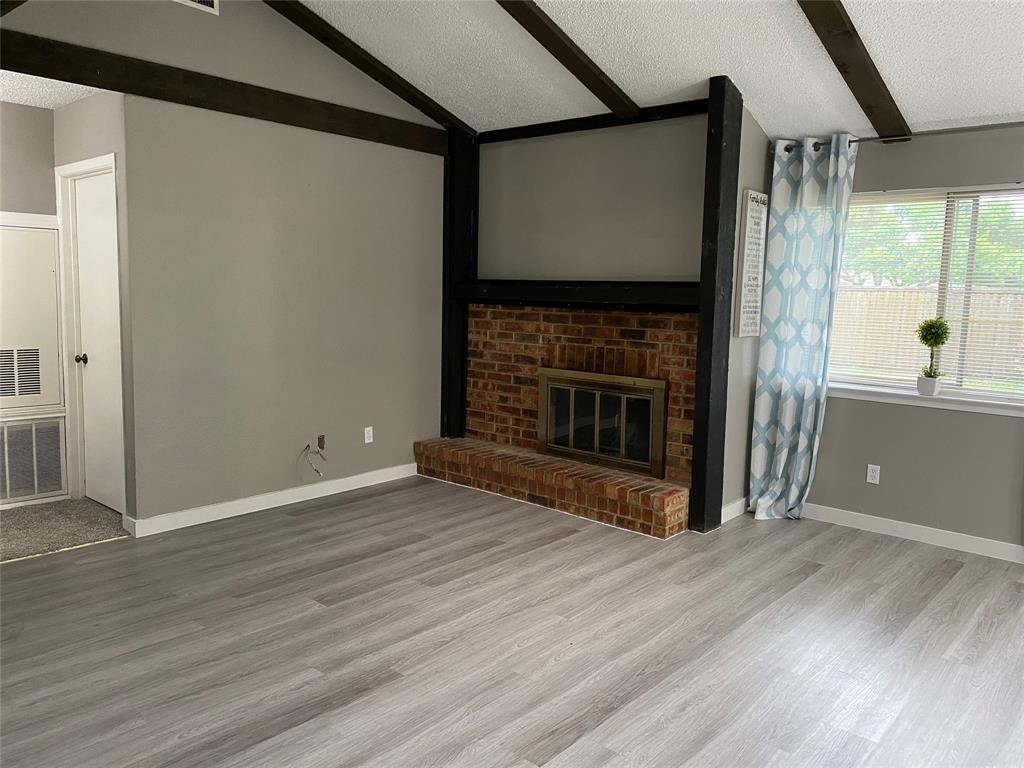 616 Via Sevilla  Mesquite, Texas 75150 - acquisto real estate best negotiating realtor linda miller declutter realtor