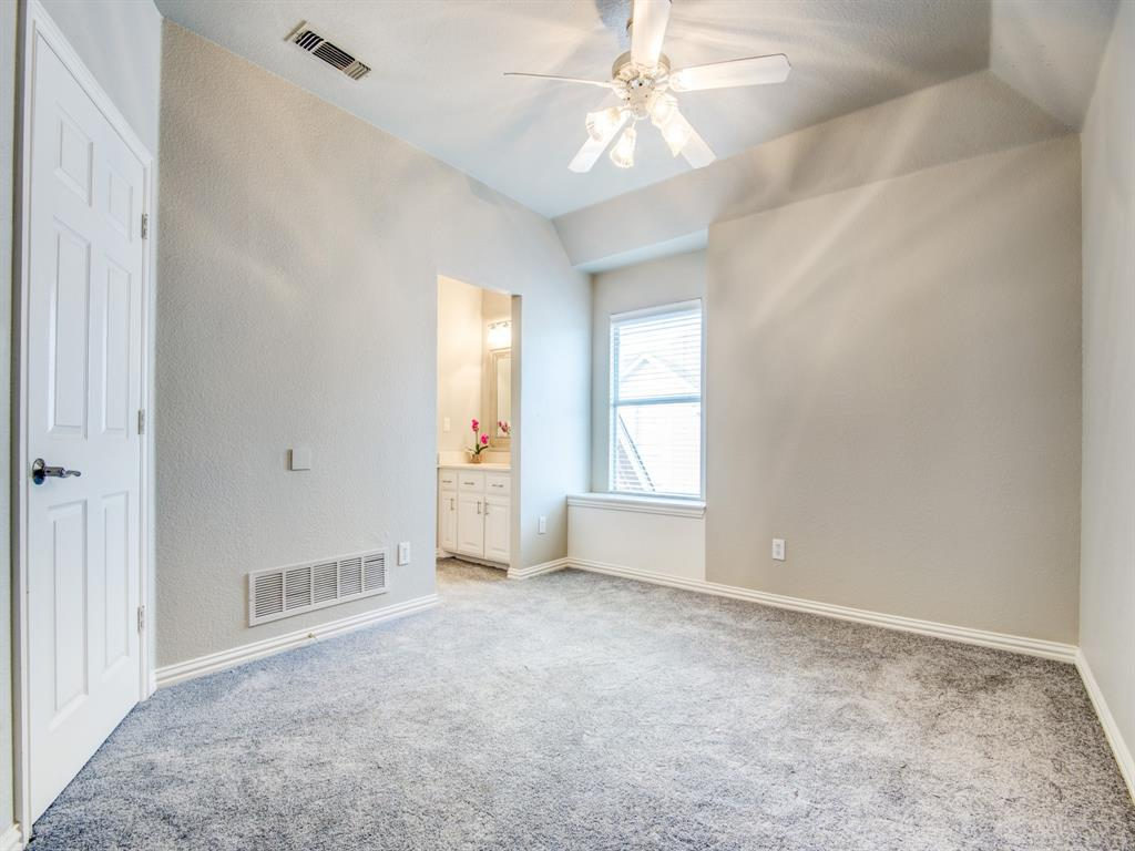 6060 Van Horn  Lane, Frisco, Texas 75034 - acquisto real estate best realtor westlake susan cancemi kind realtor of the year