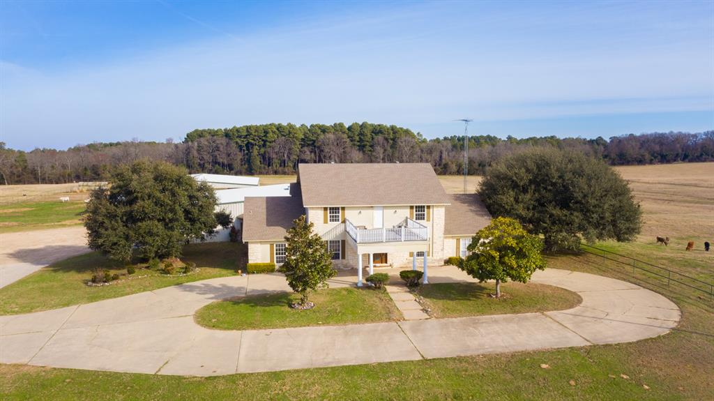 938 County Road 1655  Mount Pleasant, Texas 75455 - Acquisto Real Estate best frisco realtor Amy Gasperini 1031 exchange expert