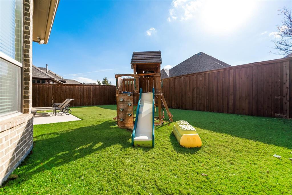 5637 Binbranch  Lane, McKinney, Texas 75071 - acquisto real estate best listing photos hannah ewing mckinney real estate expert