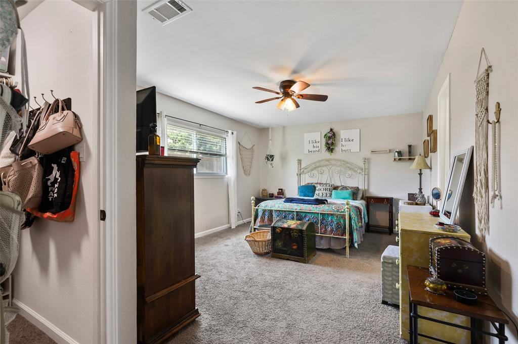6024 Maple  Lane, Rowlett, Texas 75089 - acquisto real estate best designer and realtor hannah ewing kind realtor