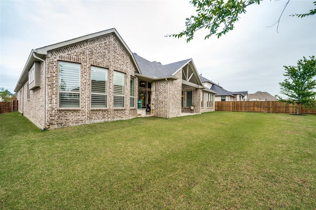 1711 Dartmouth  Circle, Prosper, Texas 75078 - acquisto real estate best frisco real estate broker in texas for high net worth buyers