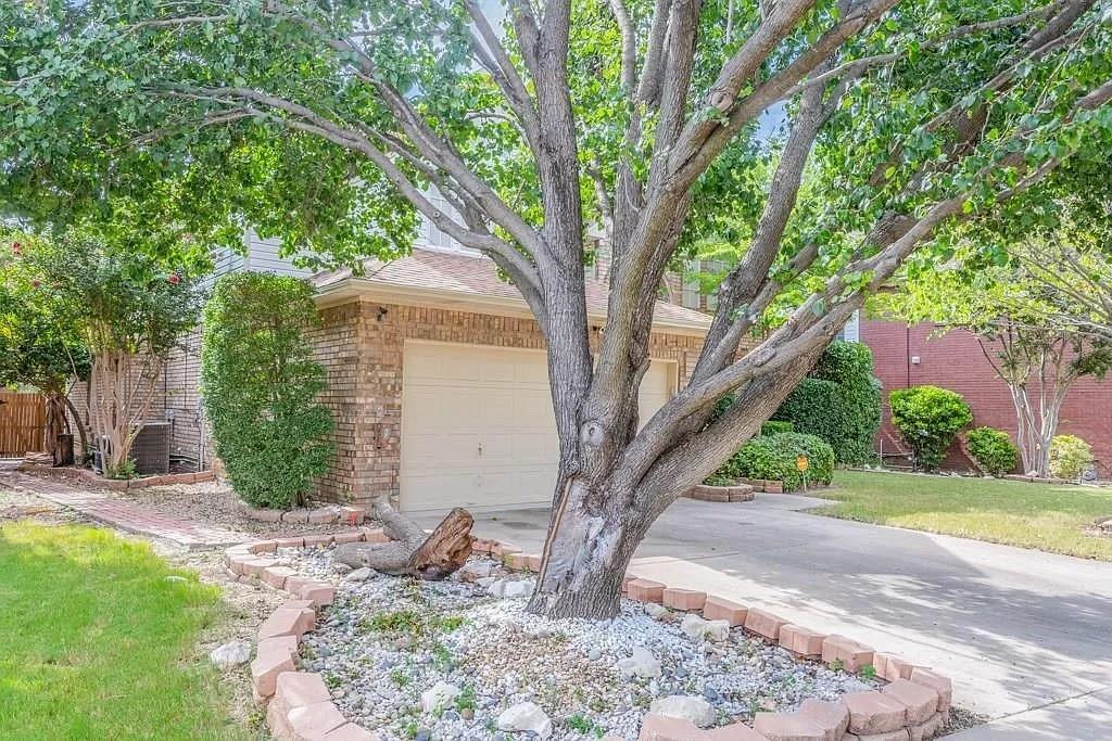 6308 Fannin  Drive, Arlington, Texas 76001 - Acquisto Real Estate best mckinney realtor hannah ewing stonebridge ranch expert