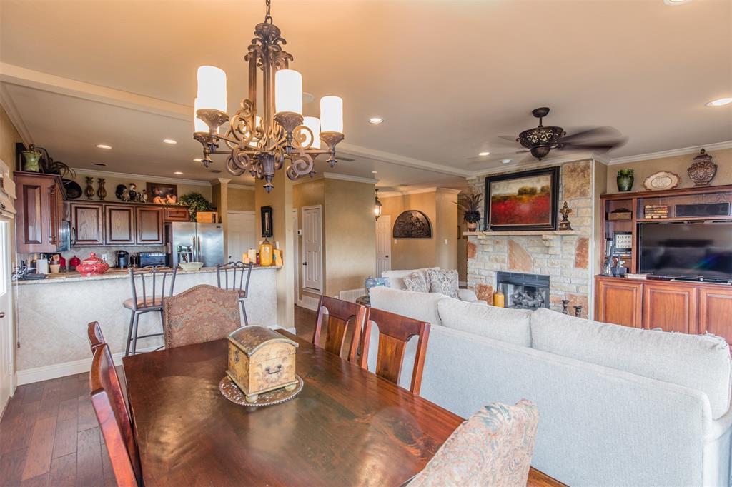903 Eagle  Point, Possum Kingdom Lake, Texas 76449 - acquisto real estate best celina realtor logan lawrence best dressed realtor