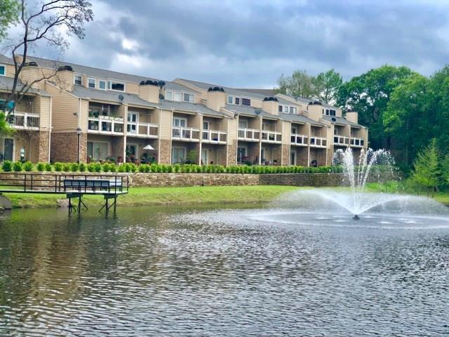 14333 Preston  Road, Dallas, Texas 75254 - Acquisto Real Estate best plano realtor mike Shepherd home owners association expert