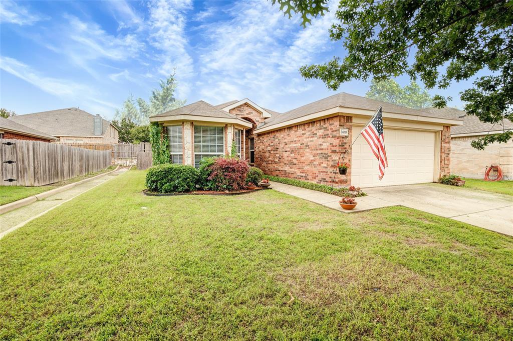 3610 Wolf Creek  Lane, Melissa, Texas 75454 - Acquisto Real Estate best mckinney realtor hannah ewing stonebridge ranch expert