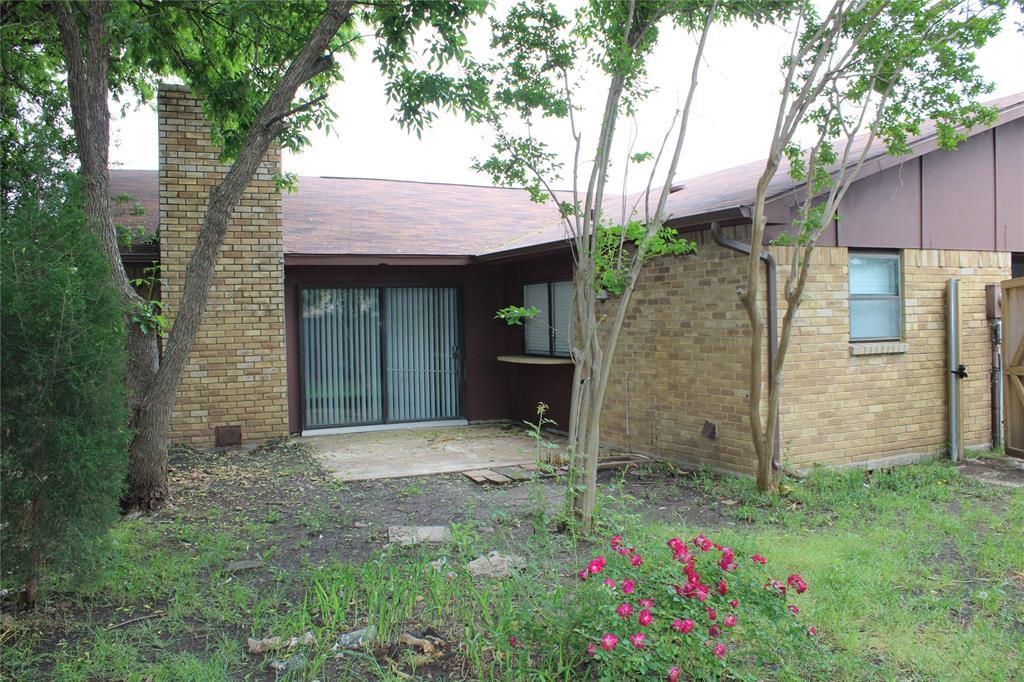 4905 Brandenburg  Lane, The Colony, Texas 75056 - acquisto real estate mvp award real estate logan lawrence