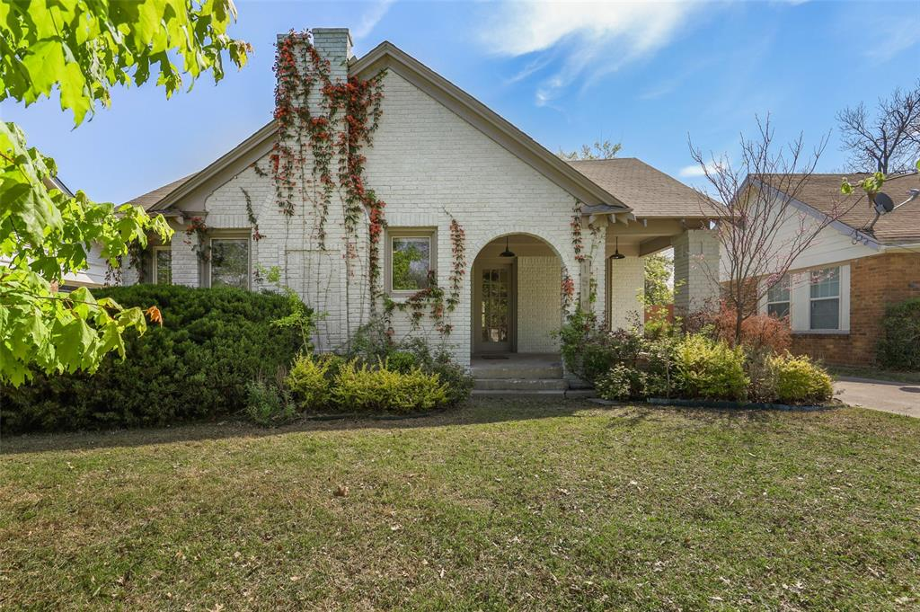 1510 Hampton  Road, Dallas, Texas 75208 - Acquisto Real Estate best plano realtor mike Shepherd home owners association expert