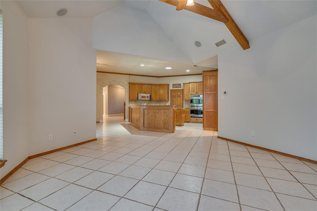6109 Gateridge  Drive, Flower Mound, Texas 75028 - acquisto real estate best real estate company in frisco texas real estate showings