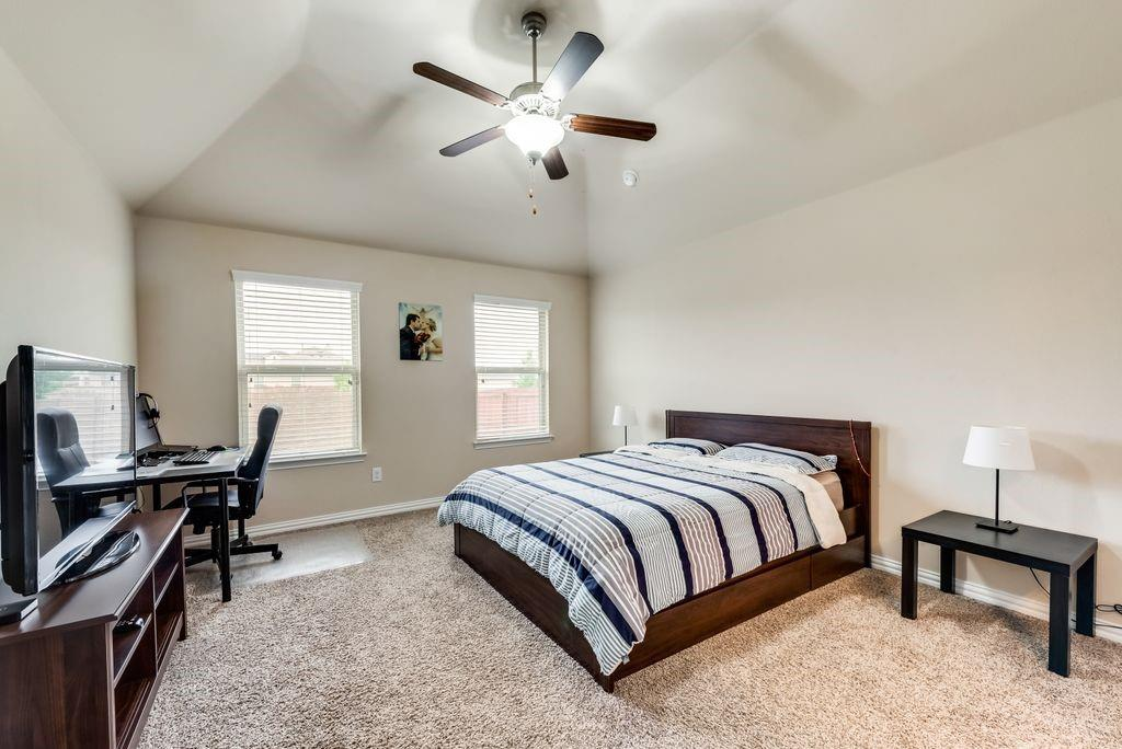 14628 Gilley  Lane, Haslet, Texas 76052 - acquisto real estate best investor home specialist mike shepherd relocation expert