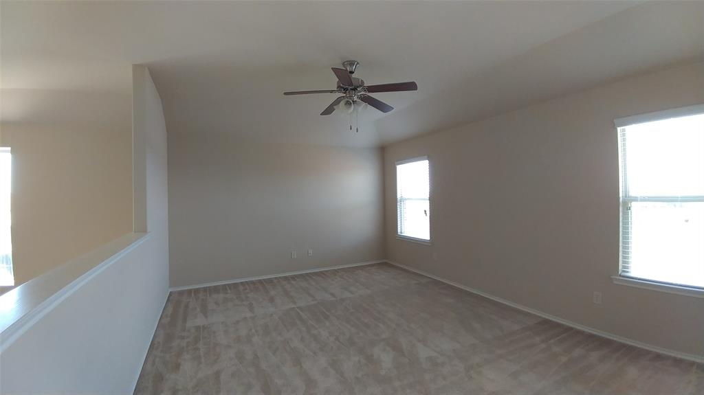 3020 Lake Ridge  Drive, Sanger, Texas 76266 - acquisto real estate best real estate company to work for