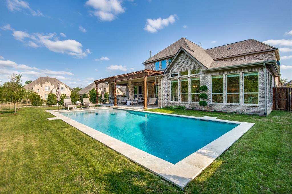 1029 Truman  Road, Argyle, Texas 76226 - acquisto real estate nicest realtor in america shana acquisto