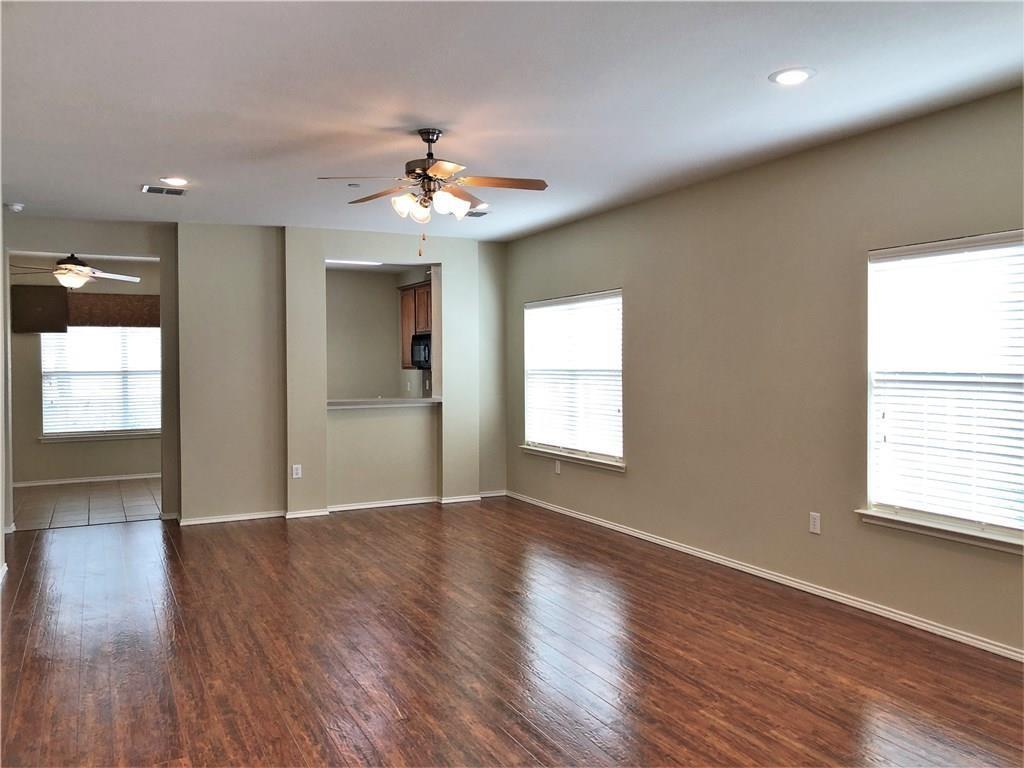 7213 Rembrandt  Drive, Plano, Texas 75093 - acquisto real estate best allen realtor kim miller hunters creek expert