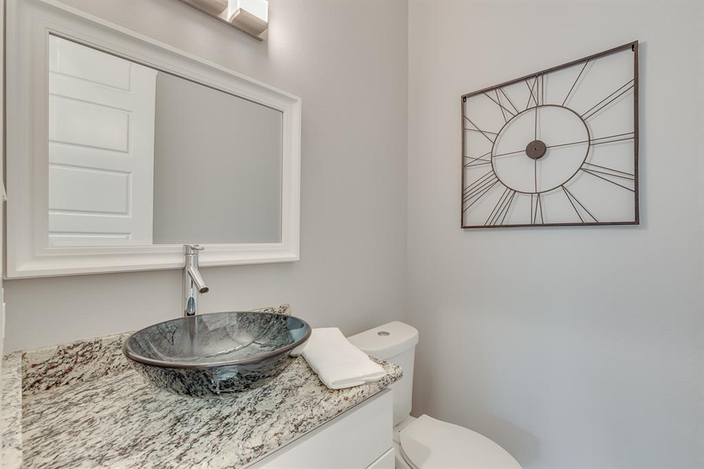 6707 Prosper  Street, Dallas, Texas 75209 - acquisto real estate best luxury buyers agent in texas shana acquisto inheritance realtor