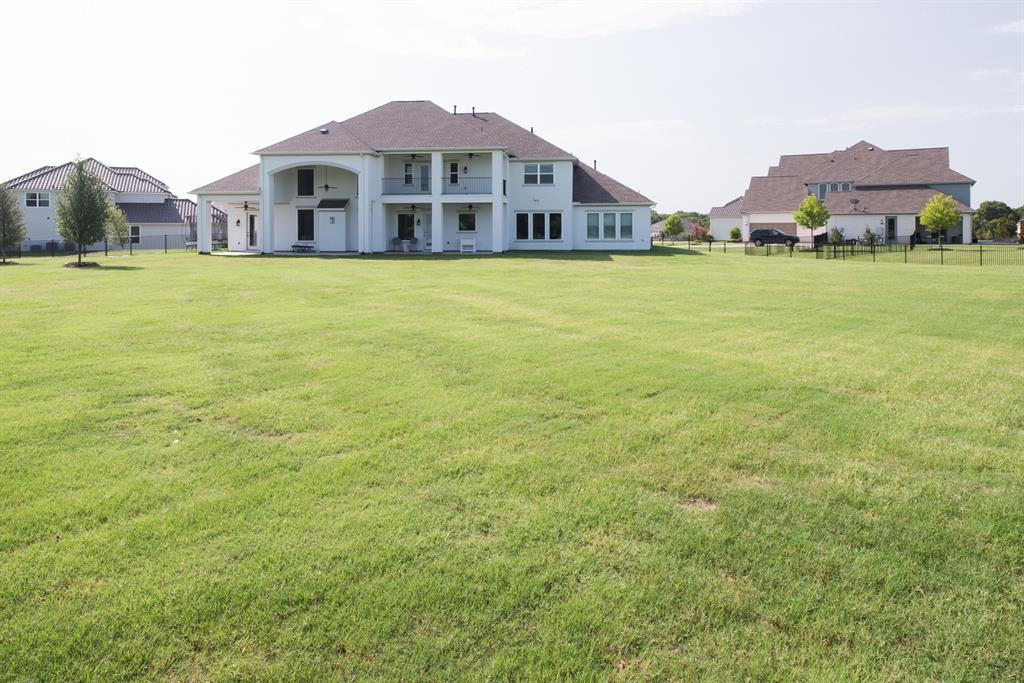 329 Palo Duro  Drive, Fairview, Texas 75069 - acquisto real estate best relocation company in america katy mcgillen