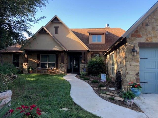 5471 Ramsey  Court, Possum Kingdom Lake, Texas 76450 - Acquisto Real Estate best mckinney realtor hannah ewing stonebridge ranch expert