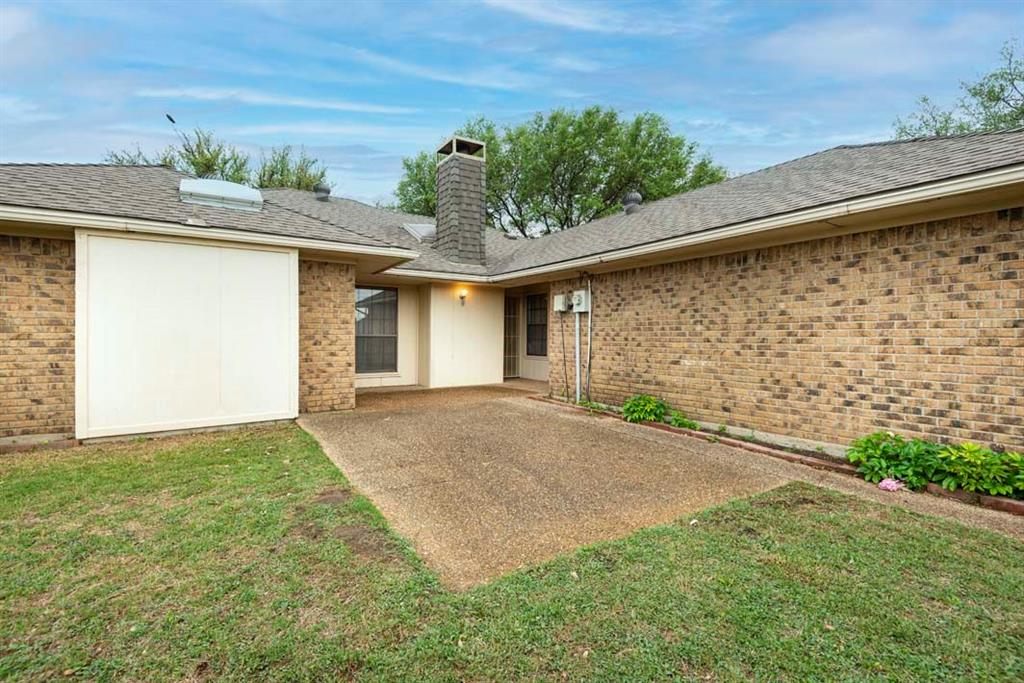 3237 Topaz  Way, Plano, Texas 75023 - acquisto real estate best frisco real estate agent amy gasperini panther creek realtor