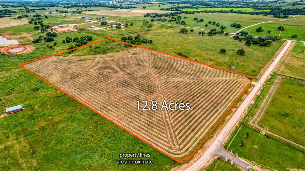 470 Private Road 1729  Stephenville, Texas 76401 - Acquisto Real Estate best plano realtor mike Shepherd home owners association expert