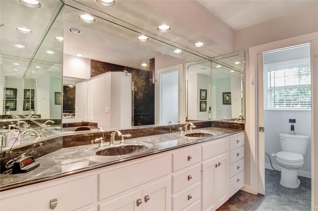 663 FM 2882  Mount Pleasant, Texas 75455 - acquisto real estate best luxury buyers agent in texas shana acquisto inheritance realtor