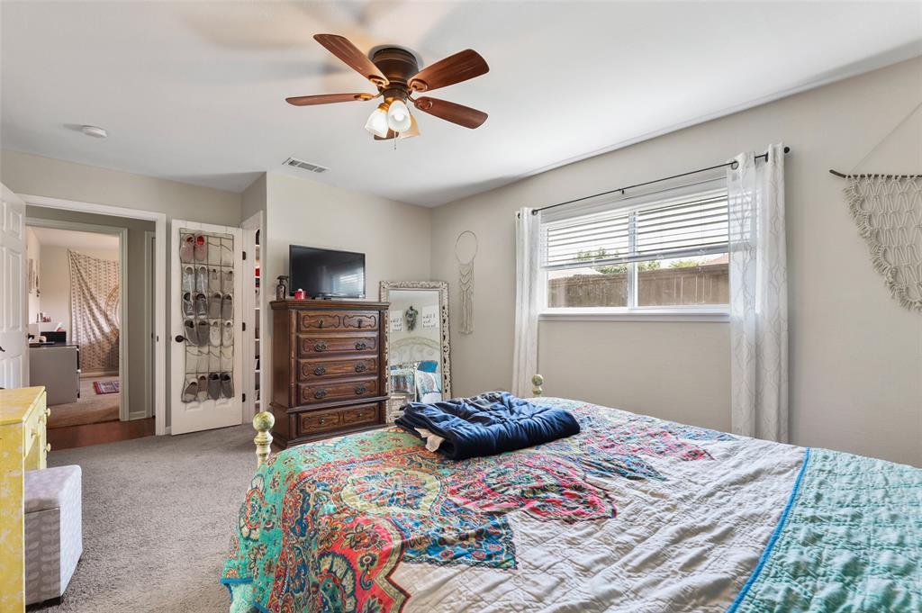 6024 Maple  Lane, Rowlett, Texas 75089 - acquisto real estate best investor home specialist mike shepherd relocation expert