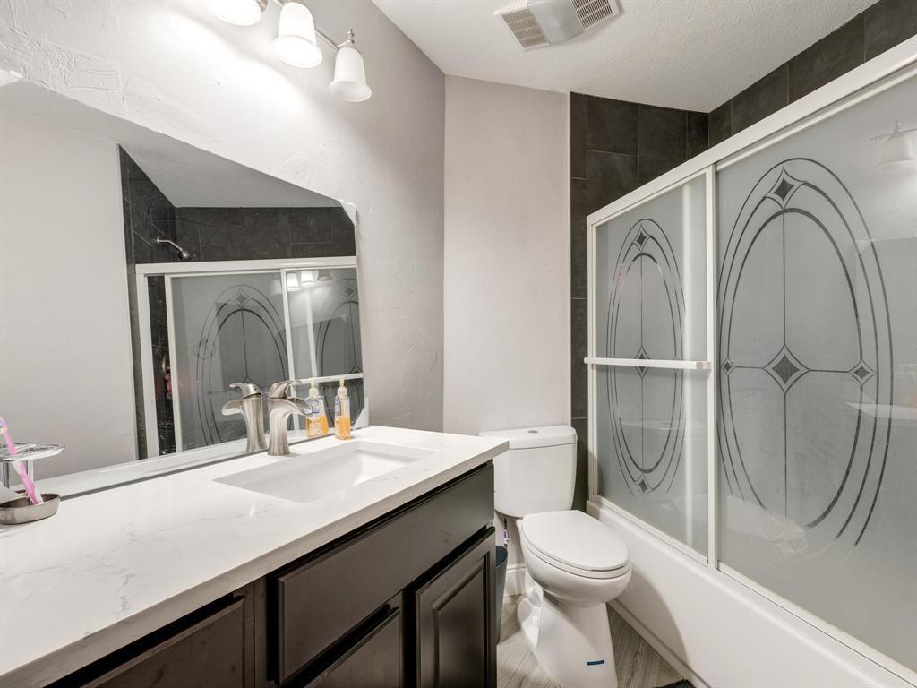 415 Lemon  Drive, Arlington, Texas 76018 - acquisto real estate best listing agent in the nation shana acquisto estate realtor