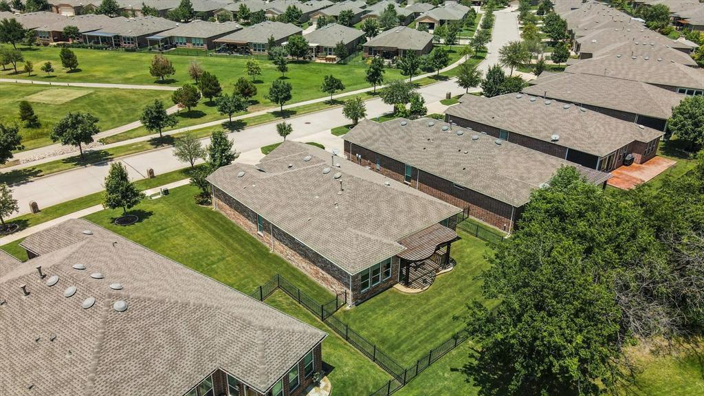 7110 Marsalis  Lane, Frisco, Texas 75036 - acquisto real estate best realtor dfw jody daley liberty high school realtor