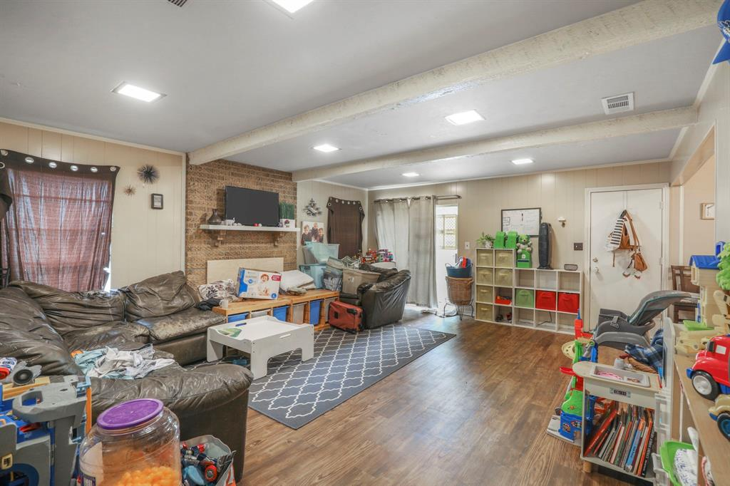 2716 Townbluff  Drive, Plano, Texas 75075 - acquisto real estate best the colony realtor linda miller the bridges real estate