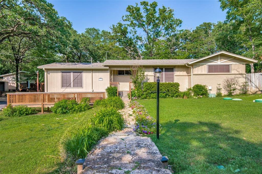 110 Briar  Lane, Hickory Creek, Texas 75065 - Acquisto Real Estate best frisco realtor Amy Gasperini 1031 exchange expert