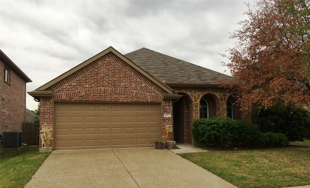 5717 Wilford  Drive, McKinney, Texas 75070 - Acquisto Real Estate best plano realtor mike Shepherd home owners association expert
