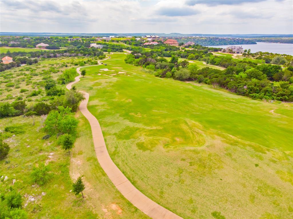 Lot218 Oak Tree  Drive, Graford, Texas 76449 - acquisto real estate best designer and realtor hannah ewing kind realtor