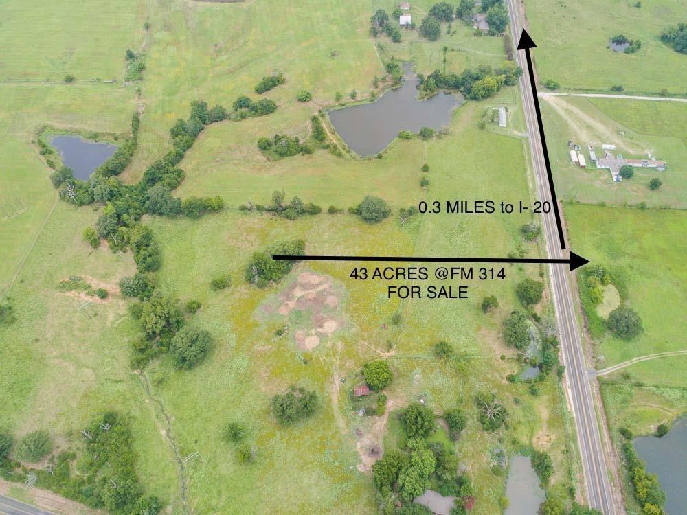 FM 314  Van, Texas 75790 - acquisto real estate best the colony realtor linda miller the bridges real estate