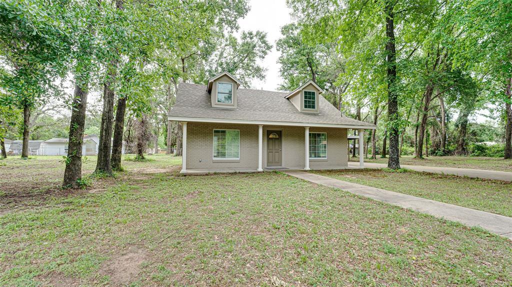 921 Bradleys  Bend, Tool, Texas 75143 - acquisto real estate best allen realtor kim miller hunters creek expert