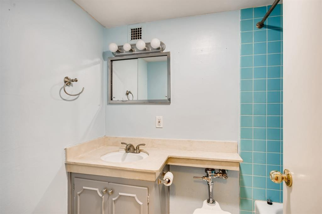 3883 Turtle Creek  Boulevard, Dallas, Texas 75219 - acquisto real estate best highland park realtor amy gasperini fast real estate service