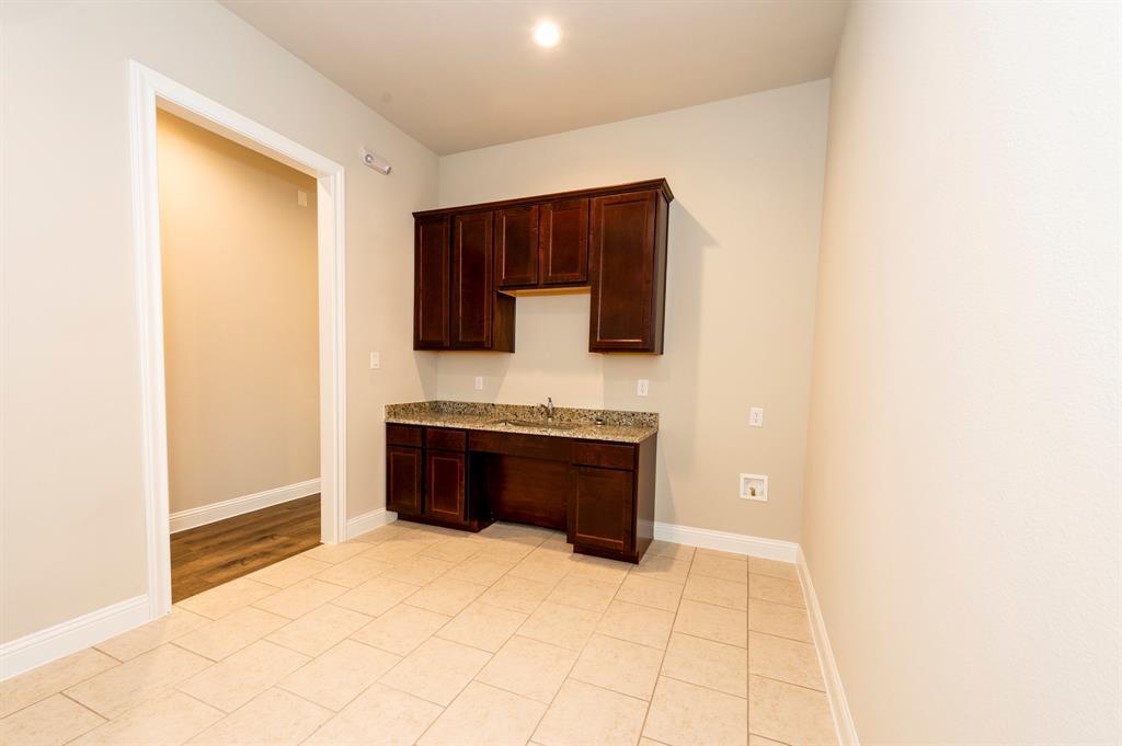 2601 Little Elm  Parkway, Little Elm, Texas 75068 - acquisto real estate best celina realtor logan lawrence best dressed realtor