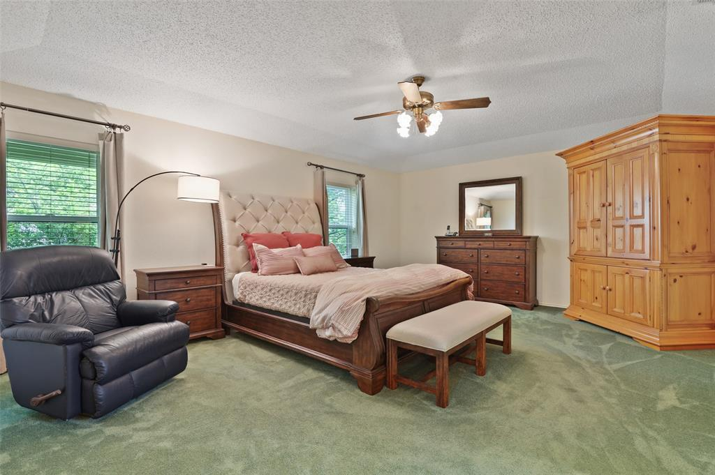 3900 Picato  Drive, Plano, Texas 75074 - acquisto real estate best designer and realtor hannah ewing kind realtor