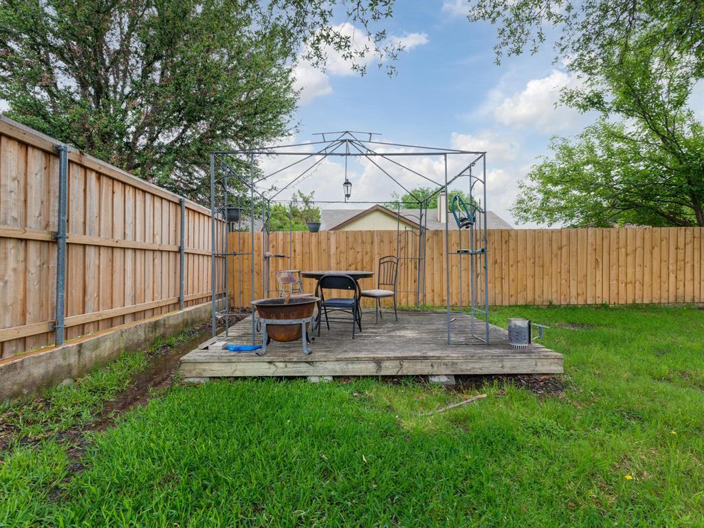 415 Lemon  Drive, Arlington, Texas 76018 - acquisto real estate best investor home specialist mike shepherd relocation expert