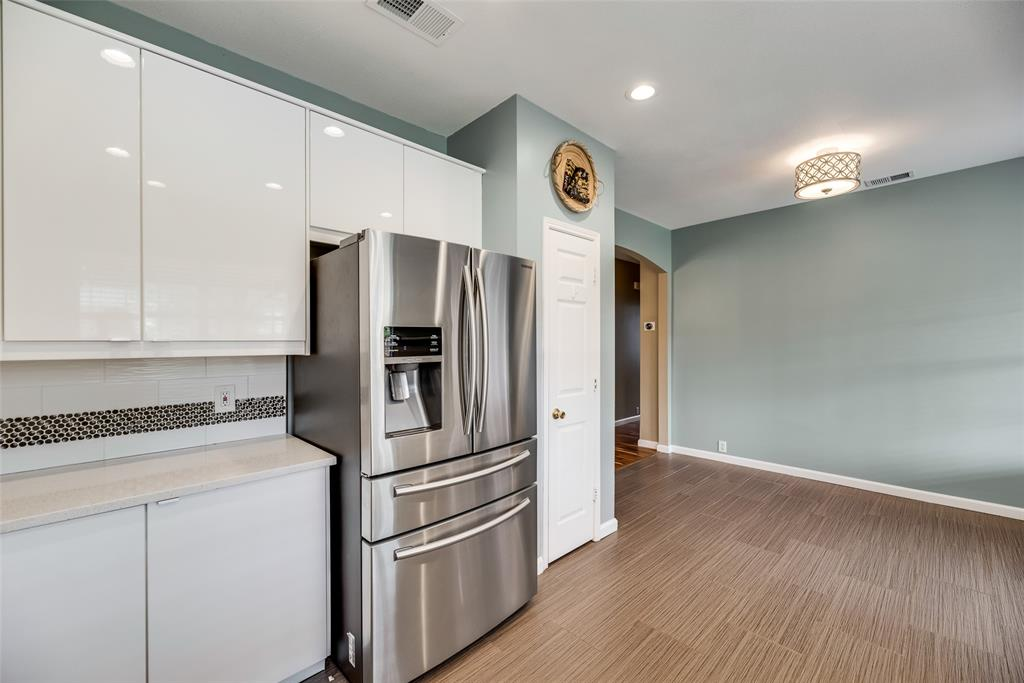10912 Reisling  Drive, Frisco, Texas 75035 - acquisto real estate best investor home specialist mike shepherd relocation expert