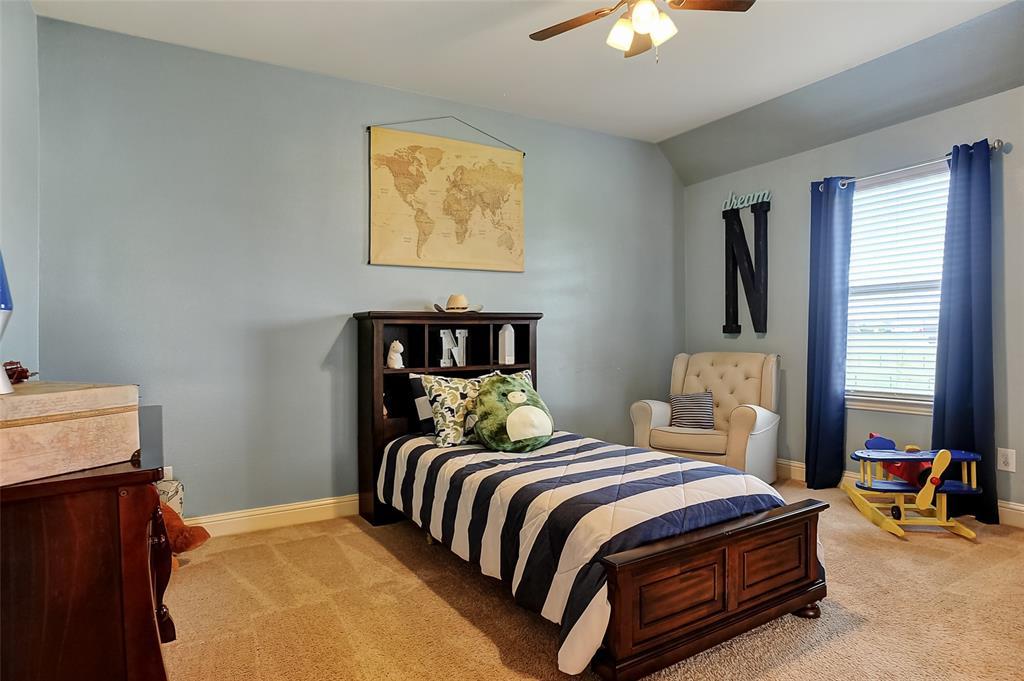 1813 Turtle Creek  Lane, Gunter, Texas 75058 - acquisto real estate best park cities realtor kim miller best staging agent