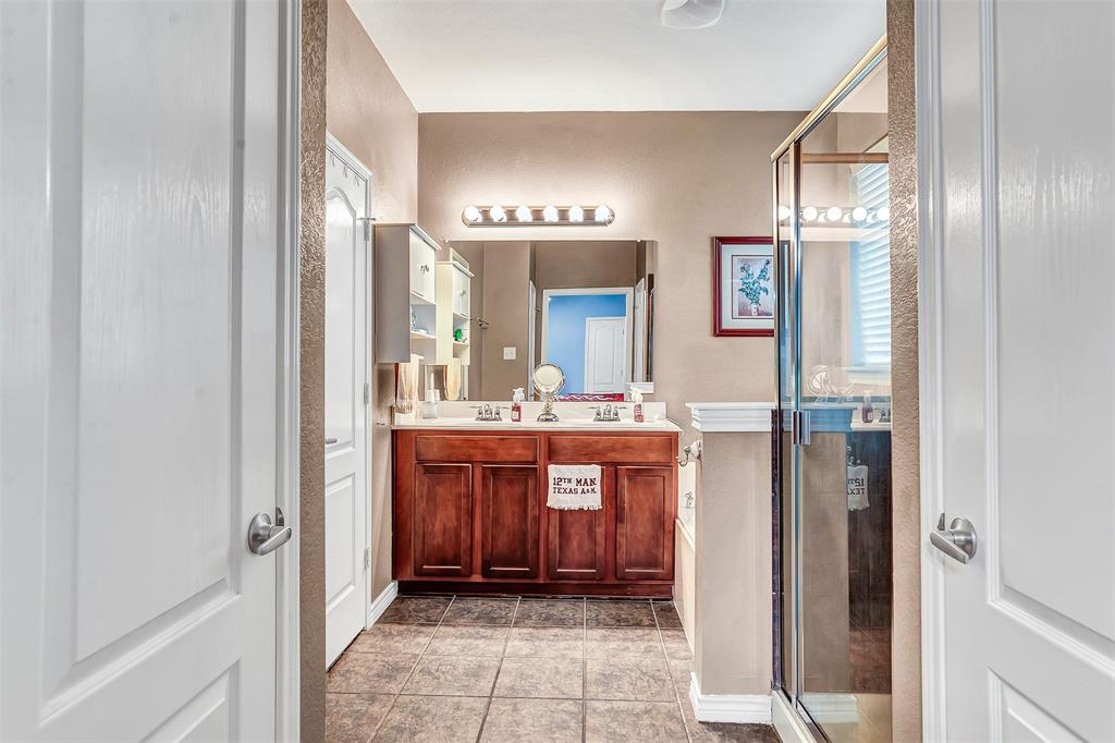 1217 Chattahoochee  Drive, Savannah, Texas 76227 - acquisto real estate best frisco real estate broker in texas for high net worth buyers