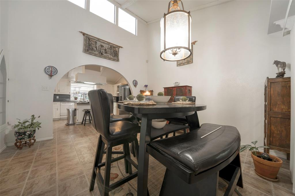 405 Louella  Drive, Hurst, Texas 76054 - Acquisto Real Estate best frisco realtor Amy Gasperini 1031 exchange expert