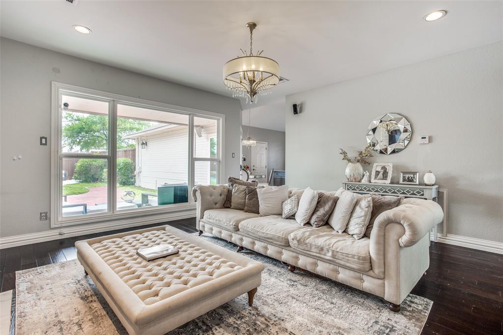1704 Endicott  Drive, Plano, Texas 75025 - acquisto real estate best luxury buyers agent in texas shana acquisto inheritance realtor