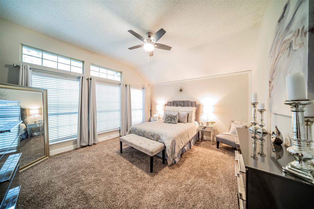 210 Chamblin  Drive, Cedar Hill, Texas 75104 - acquisto real estate best listing agent in the nation shana acquisto estate realtor