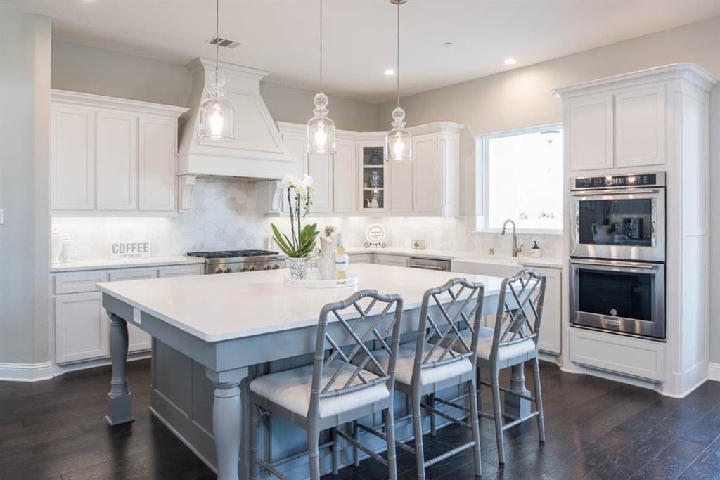 329 Palo Duro  Drive, Fairview, Texas 75069 - acquisto real estate best real estate company in frisco texas real estate showings